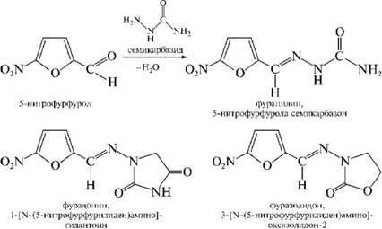 Пятичленные гетероциклические соединения с одним гетероатомом строение ароматичность